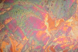 Copper Antique  by  HOMAPAL