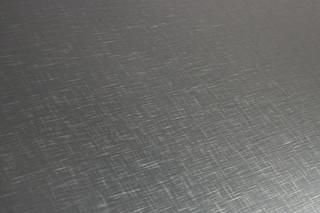 Kreuzstrichmatt Stahlton  von  HOMAPAL