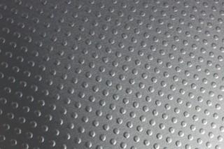 Dots Steeltone  by  HOMAPAL