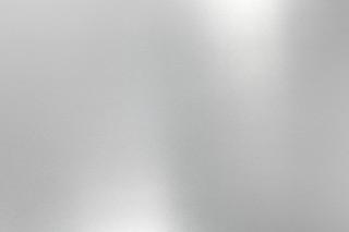 Gunmetal matt  von  HOMAPAL