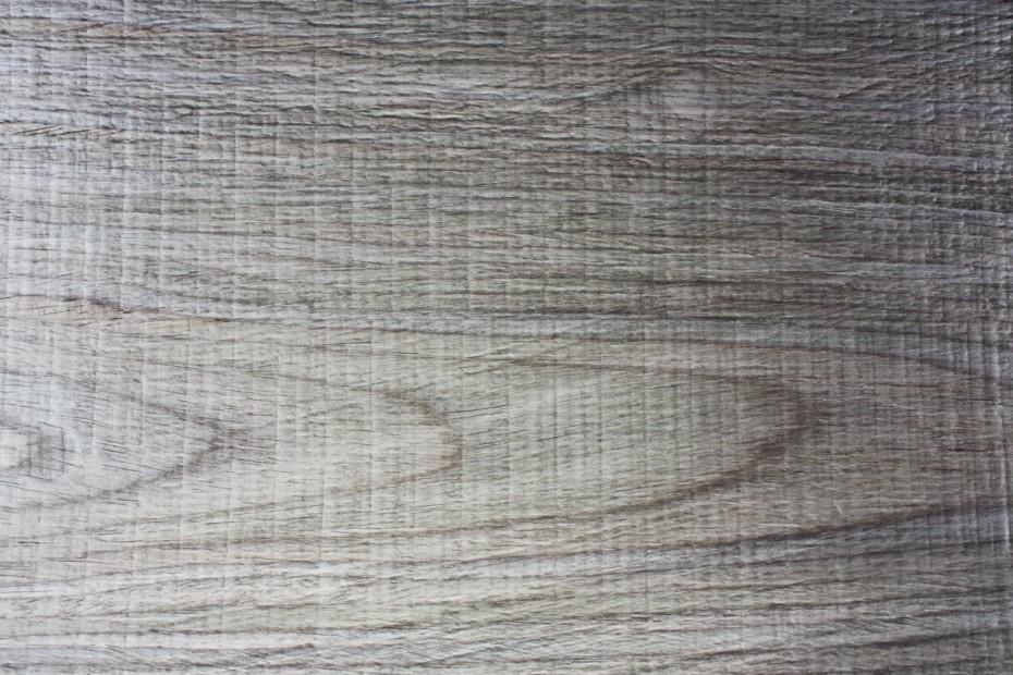 Larix Grey Matt Roughly-Cut