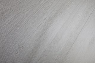 Limed Oak Matt Roughly-Cut  by  HOMAPAL