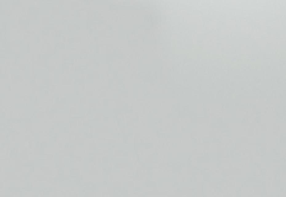 Magnetic board 8208 light grey glossy (boardmarker)