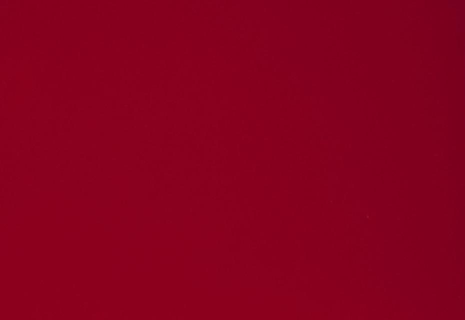 Magnetic board 8220 chiraz red glossy (boardmarker)