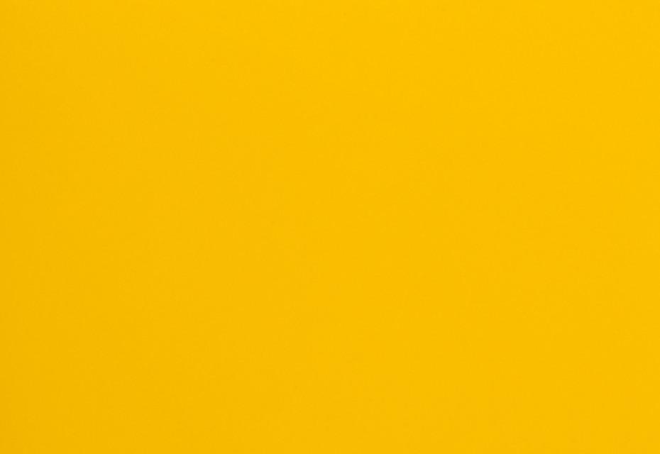 Magnetic board 8222 mango yellow glossy (boardmarker)