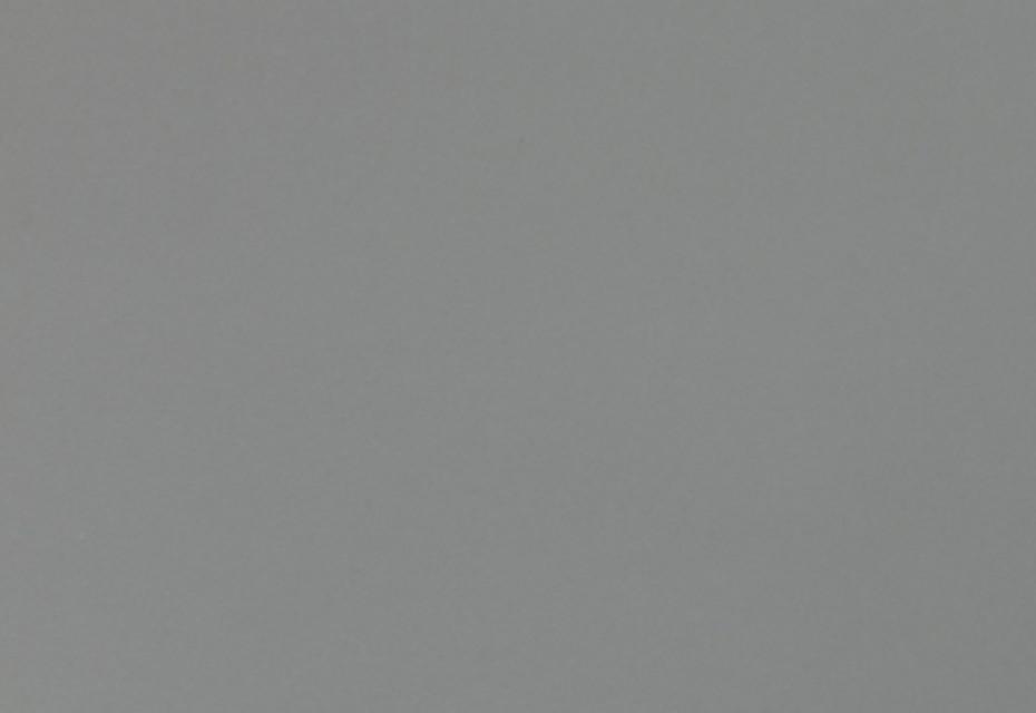 Magnetic board 8225 stone grey matt (chalk)