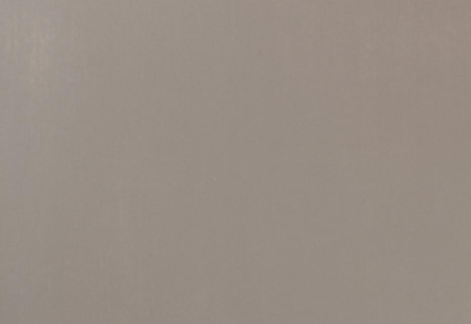Magnetic board 8234 macchiato matt (chalk)