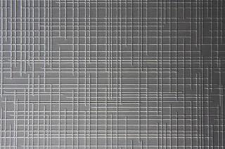 Matrix Anthracite  by  HOMAPAL