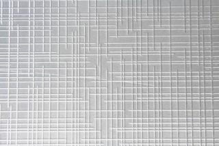 Matrix Stahlton  von  HOMAPAL