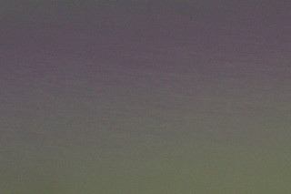 Spiegelglanz Smokey Grey  von  HOMAPAL
