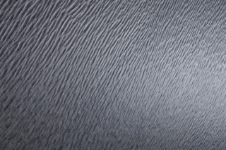 Rovere Matt Long-Carved  by  HOMAPAL