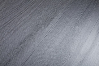 Rovere Matt Roughly-Cut  by  HOMAPAL