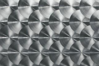 Stainless Steel Wheels  by  HOMAPAL