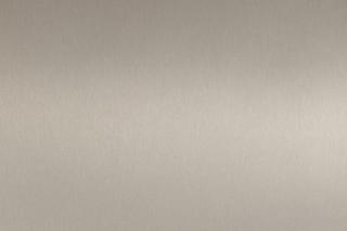 Strichmatt Bronzeton medium  by  HOMAPAL