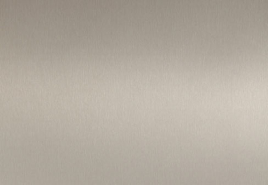 Strichmatt Bronzeton medium