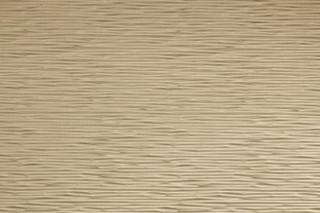 Strichmatt Cella Goldton  by  HOMAPAL