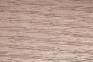 Strichmatt Cella Kupferton  by  HOMAPAL