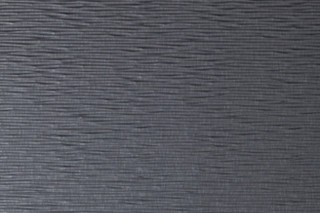 Strichmatt Cella schwarz  von  HOMAPAL
