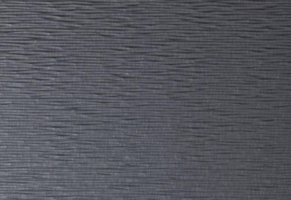 Strichmatt Cella schwarz