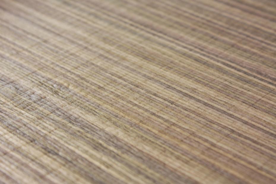 Walnut Versailles Matt Roughly-Cut