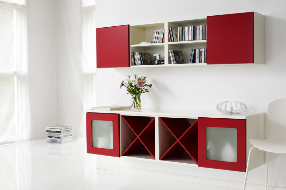 Anne sideboard