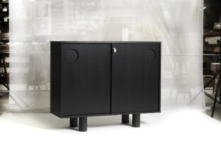 Dot Sideboard  von  Horreds