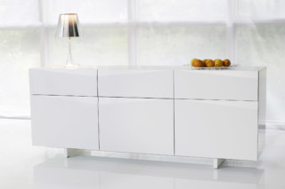 Fas sideboard  by  Horreds