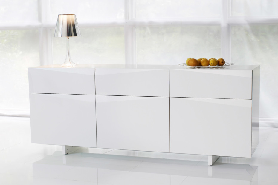 Fas sideboard