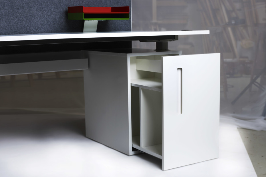 Nomono desk