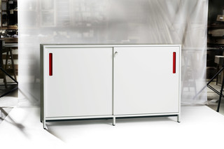 Nomono Sideboard  by  Horreds