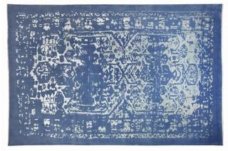 Bakhtiar Blue  von  Hossein Rezvani