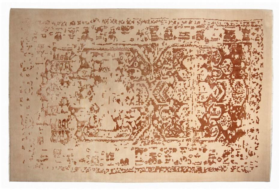 Bakhtiar Ivory
