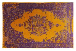 Shiraz Orange  by  Hossein Rezvani