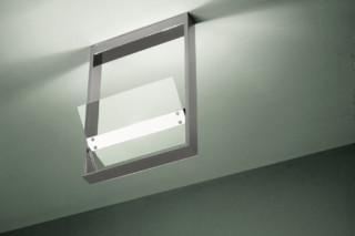 Ala Ceiling lamp  by  I Tre