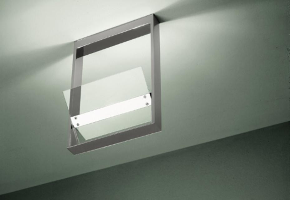 Ala Ceiling lamp