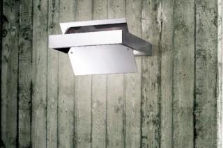 Ala Wall lamp  by  I Tre