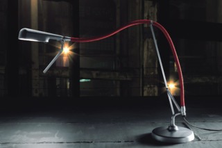 Arketto Table lamp  by  I Tre
