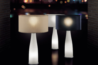 Class Plus Table lamp  by  I Tre