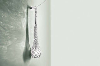 Fit 70/90 Wall lamp  by  I Tre