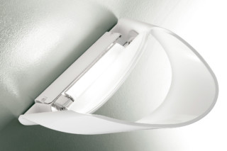 Flyer wall lamp  by  I Tre
