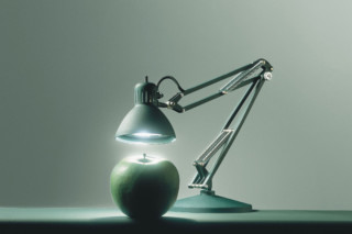 JJ Junior Table lamp  by  I Tre