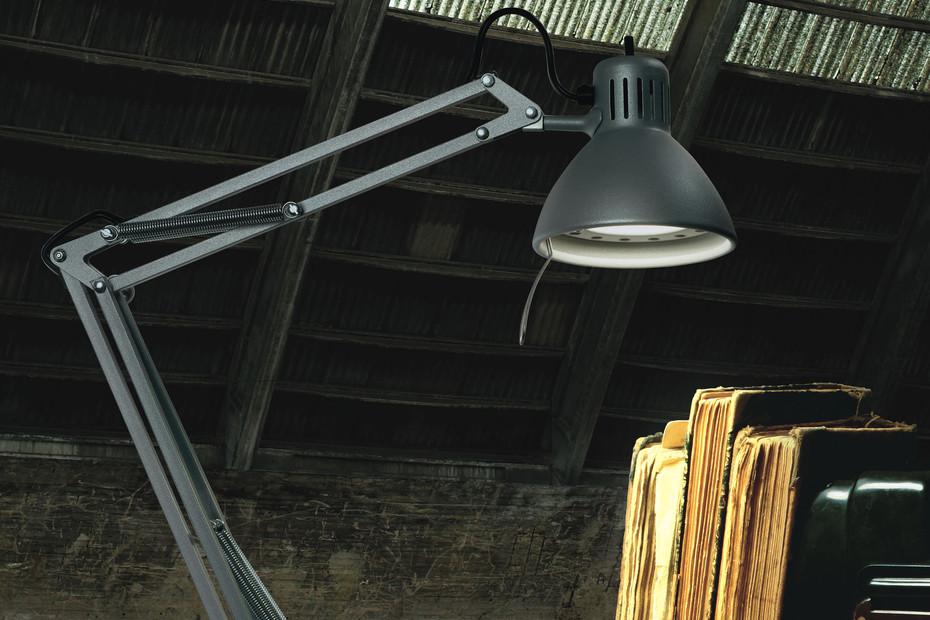 JJ Junior Table lamp