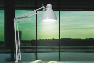 JJ Table lamp  by  I Tre