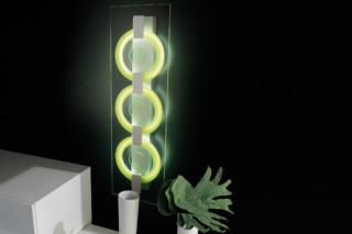 O-Sound 3 Wall- Ceiling light  by  I Tre