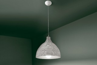 Prometeo suspension lamp  by  I Tre
