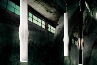 Rokan Suspension  by  I Tre