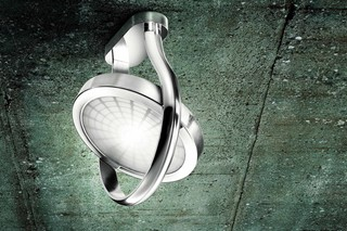 Spid 1 Wall-ceiling lamp  by  I Tre