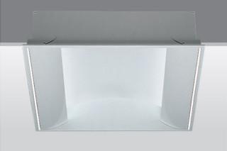 Base Lighting  by  iGuzzini