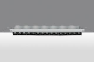 Laser Blade  von  iGuzzini