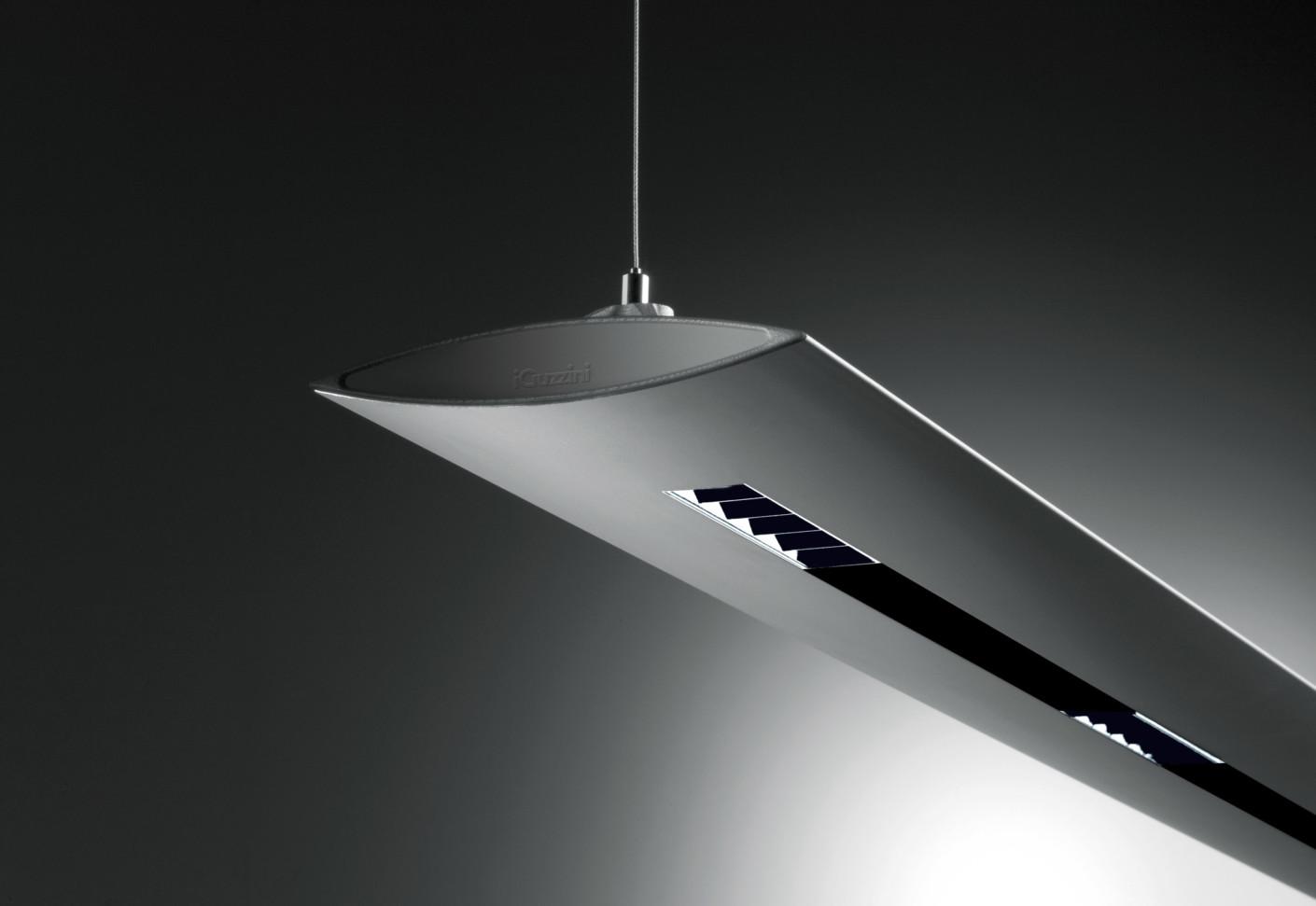 lightshine by iguzzini stylepark. Black Bedroom Furniture Sets. Home Design Ideas
